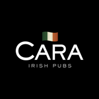 Cara Irish Pubs