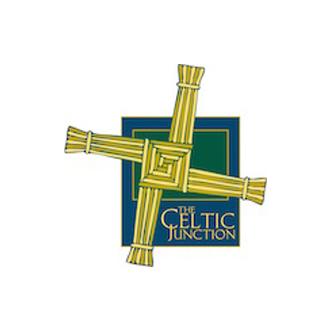 The Celtic Junction Arts Center