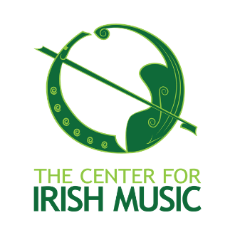 Center for Irish Music