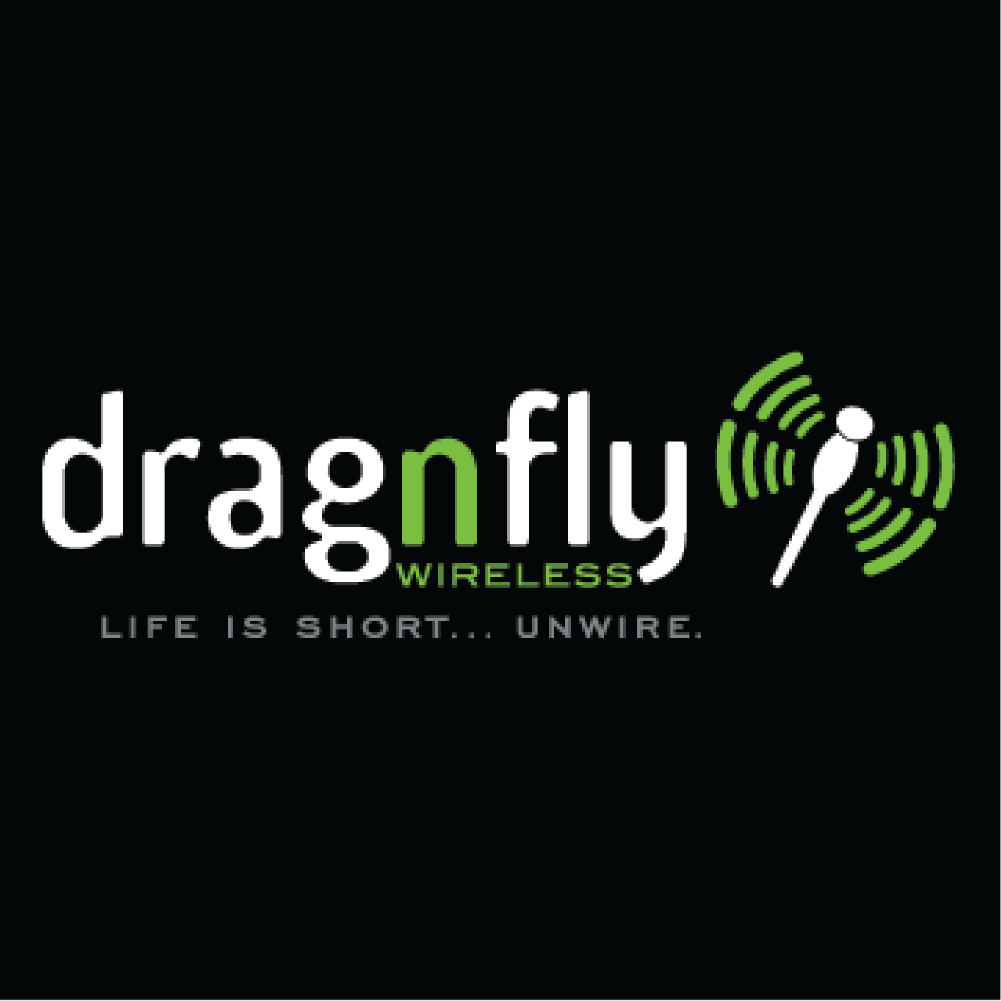 Dragnfly Wireless