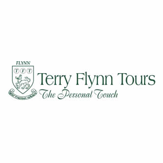 Terry Flynn Tours